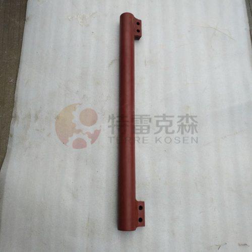 TEREX parts 9014408 ROD-TIE
