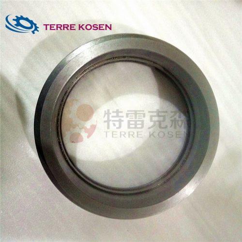 TEREX parts 9079449 RETAINER