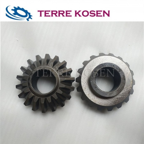 TEREX parts 9247386 GEAR SIDE