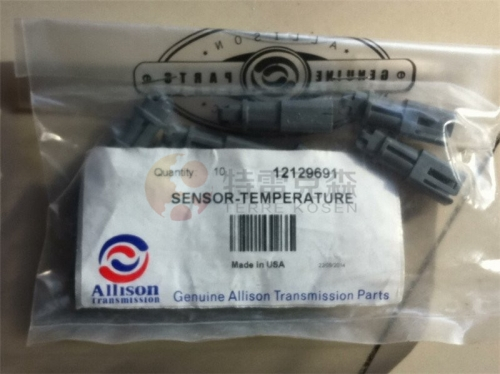 TEREX parts 12129691 SENSOR