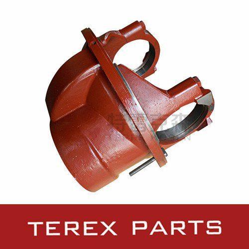 15007634 2 TEREX parts 15007634 HOUSING for TR100   rigid dump truck