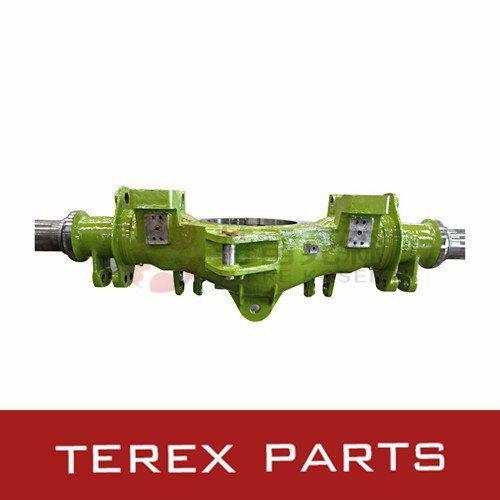 15014929 3 TEREX parts 15014929 HOUSING for  TR50  rigid dump truck