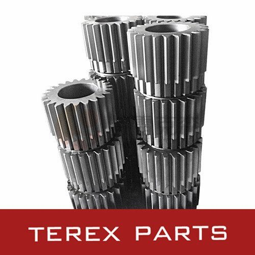 TEREX parts 15019484 Sun gear?