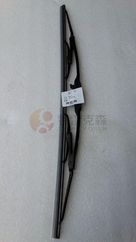 TEREX parts 15042519 WIPER BLADE