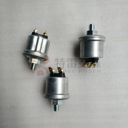 TEREX parts 15043265 Pressure Sensor