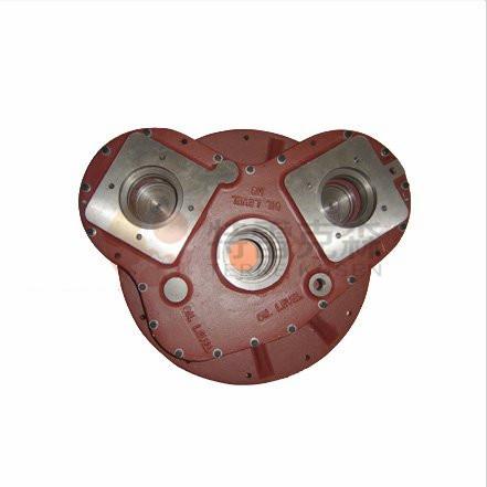 TEREX parts 15257459 HOUSING ASSY-MACHD