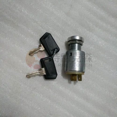 TEREX parts 15257770 SWITCH