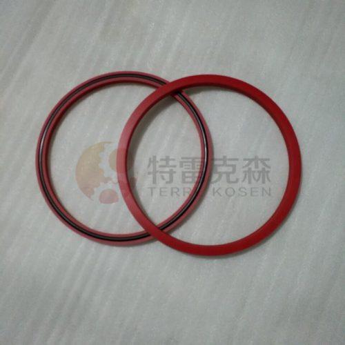TEREX parts 9014235 SEAL