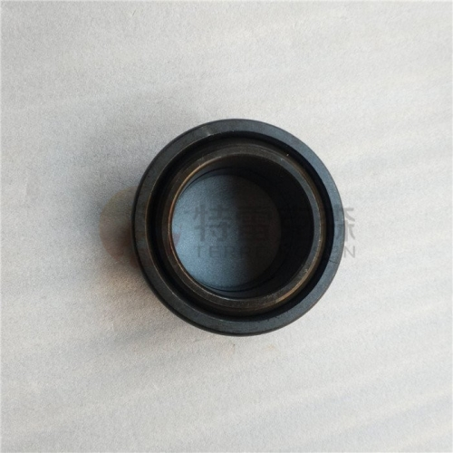 TEREX parts 9015216 BEARING (MinQty 6 = 1 Kit)
