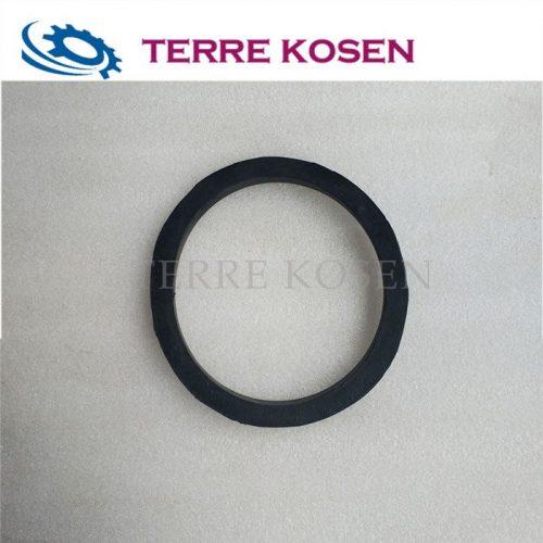 TEREX parts 9219080 GASKET