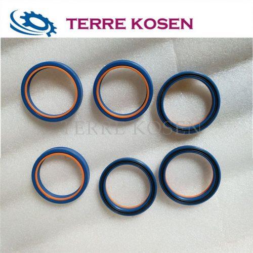 TEREX parts 9251309 SEAL