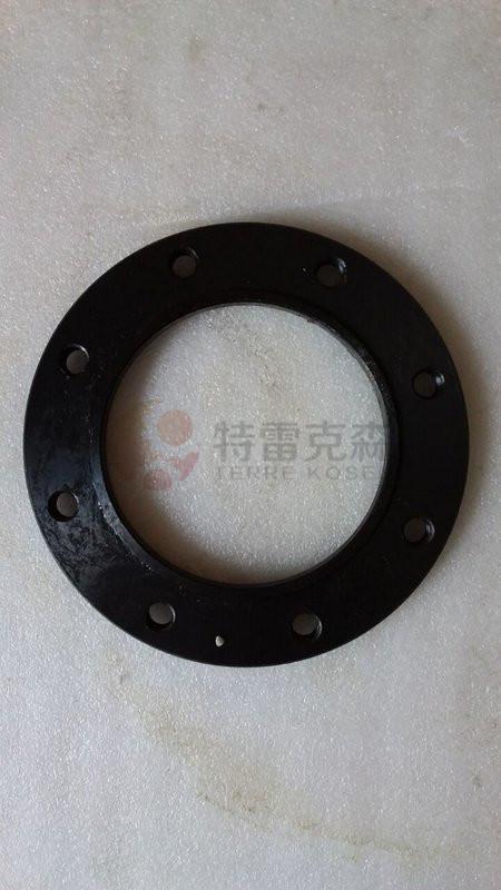 TEREX parts 9252271 RETAINER