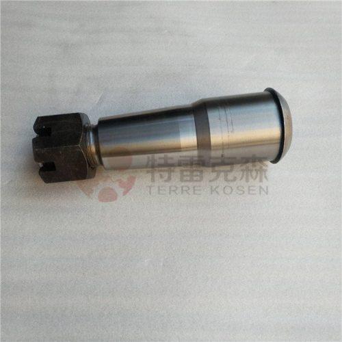 TEREX parts 9372594 STUD