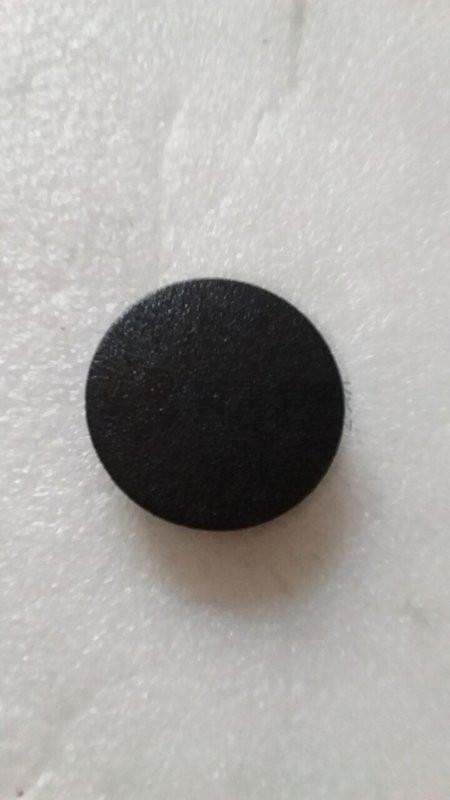 TEREX parts 9373557 BUTTON PLUG