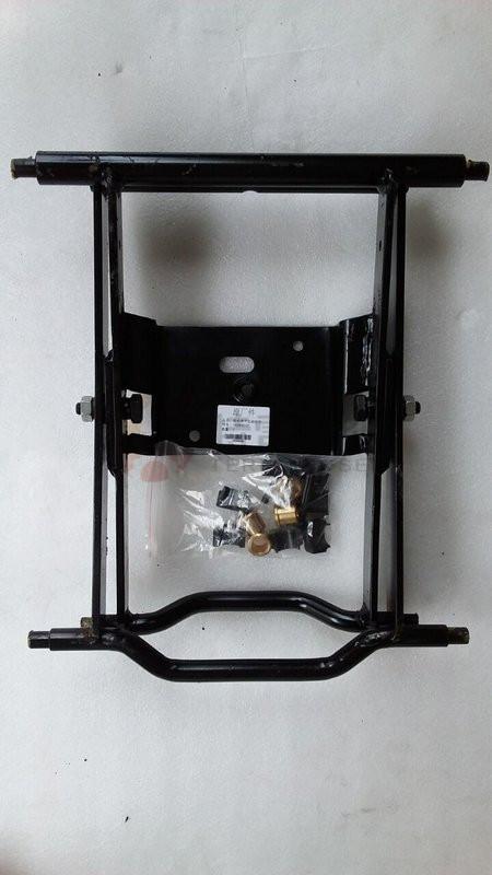 TEREX parts 15269030 KIT ¨C LEVER/CTR PIVOT