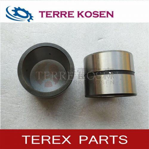 TEREX parts 90146649 Bushing