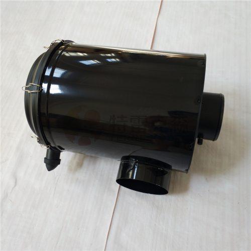 15254860 terex air cleaner